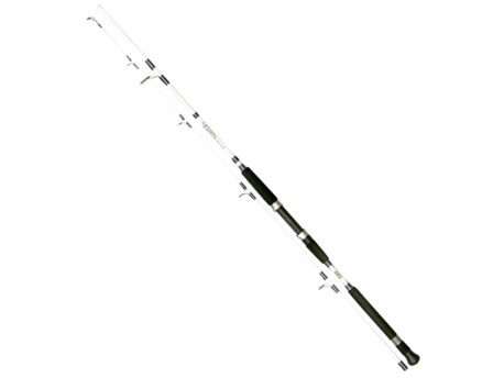 ZEBCO Great White Light Lure VÝPRODEJ