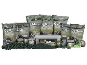 Dip STARBAITS GLMarine 200ml