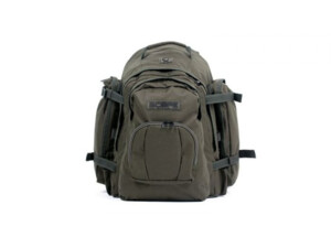 NASH batoh Scope Backpack