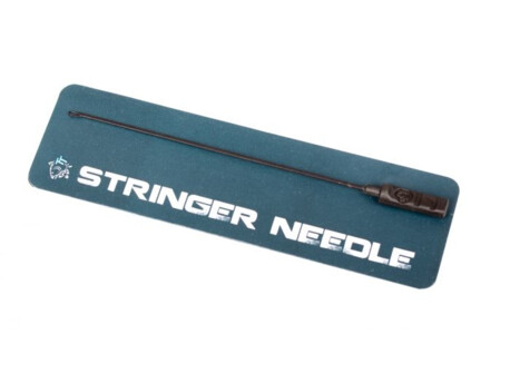 NASH Jehla Stringer Needle