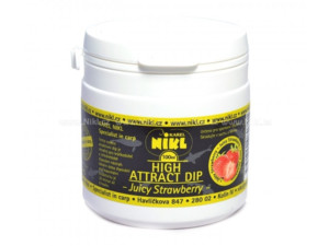 dip na boilies NIKL High Attract Dip 100ml