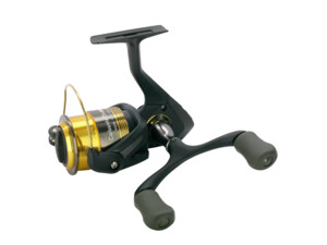 OKUMA Carbonite II 2M (MATCH) 35FD