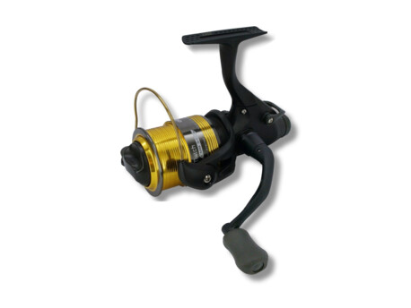 OKUMA Carbonite II Baitfeeder 40