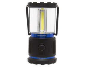 Silverpoint Outdoor Lampa Starlight X750