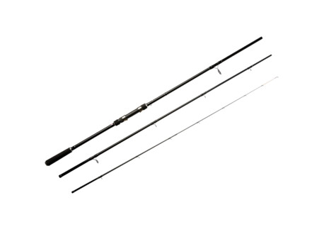GIANTS FISHING Prut CPX Carp Feeder 11ft, 50-100g
