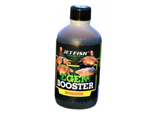 JET FISH LEGEND Booster- 250ml