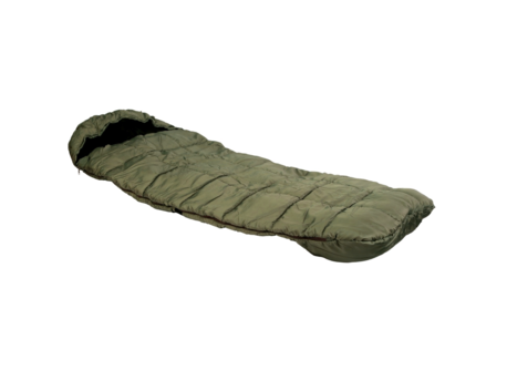 GIANTS FISHING Spací pytel Comfort 4 Season Sleeping Bag VÝPRODEJ