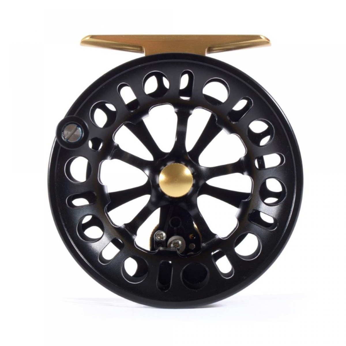 HANÁK Competition Superlight II 24