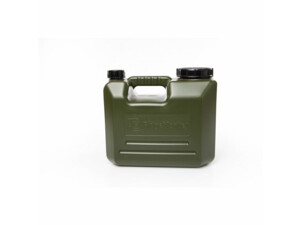 RidgeMonkey robustní kanystry Heavy Duty Water Carriers