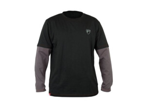 FOX RageTriko Long Sleeve Shield -30% VÝPRODEJ!!