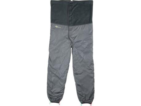 HODGMAN Vnitřní kalhoty do prsaček Core Ins Wader Liner 🎣 Na Soutoku e3cc7acfec