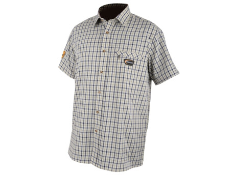 PROLOGIC Check Shirt VÝPRODEJ