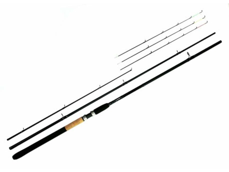 Zfish Prut Kedon Heavy Feeder 3,60m/100g