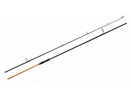 Zfish Prut Empire Carp 12ft/3lb