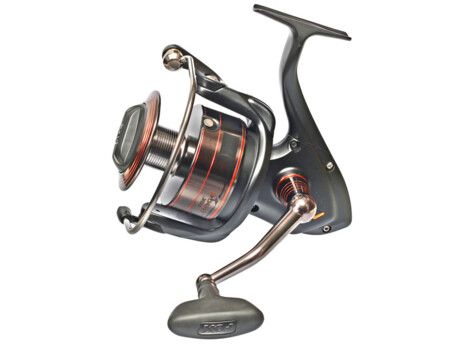 FOX RAGE CATFISH CR600 REEL VÝPRODEJ