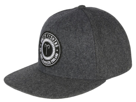 GREYS Kšiltovka Heritage Wool Cap VÝPRODEJ 2286bdd9c9