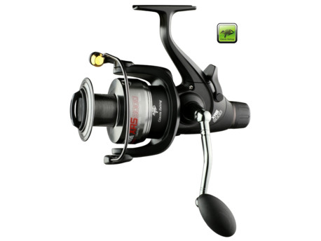 GIANTS FISHING Naviják XRS 6000