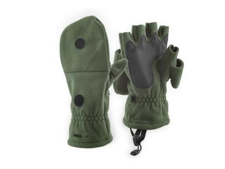Flísový rukavice Delphin CAMP aa97e0d0ef