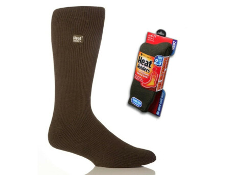 GIANTS FISHING Spací pytel 5 Season Ext Camo Sleeping Bag + HEAT HOLDERS Termo izolační ponožky ZDARMA!!