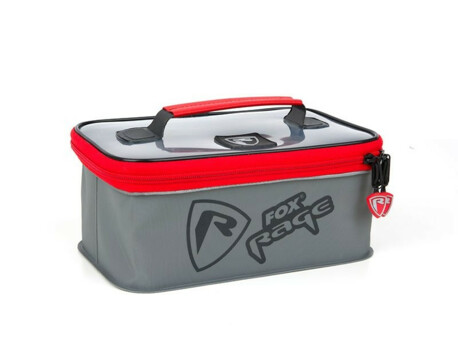FOX RAGE Voyager medium welded bag
