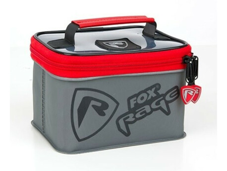 FOX RAGE Voyager small welded bag