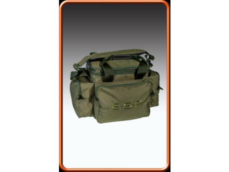 ESP Taška Carryall medium 30l 🎣 Na Soutoku 55df260555