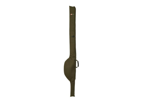Obal na 1 prut JRC Defender Padded Rod Sleeve 3,90m