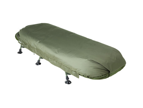 Spacák Trakker - 365 Sleeping Bag