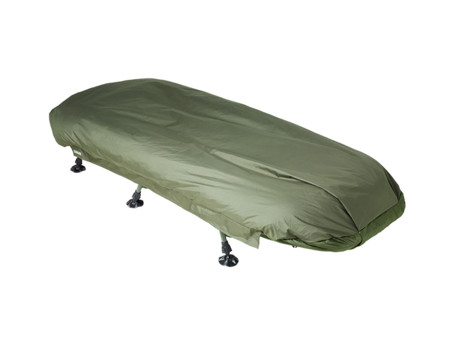 Spacák Trakker - UltraDozer Sleeping Bag