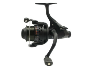 OKUMA Carbonite XP Baitfeeder CBF 1+1 zdarma!
