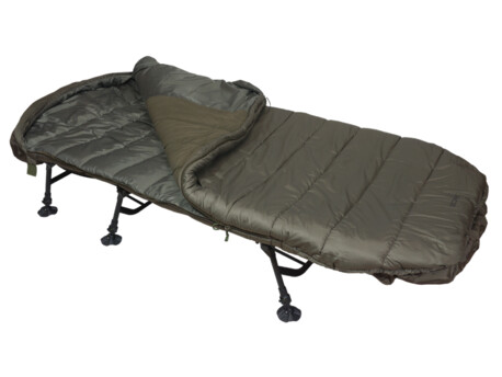 Spacák SONIK - SK-TEK Sleeping Bag