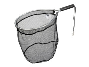 GIANTS FISHING Podběrák Compact Trout Landing Net 50cm, 35x30cm