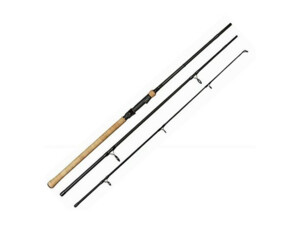 GREYS STALKING 9' 2.75LB 3PC VÝPRODEJ