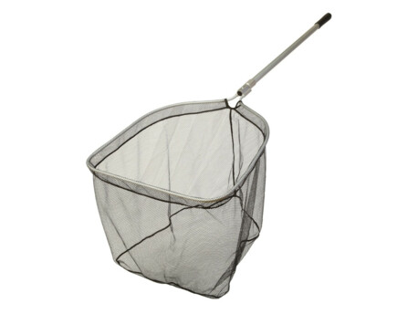 GIANTS FISHING Podběrák Big Fish Landing Net 2,5m, 75x65cm