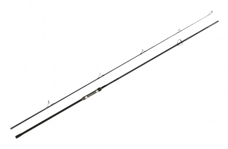 Zfish Prut Black Stalker 10ft/3lb