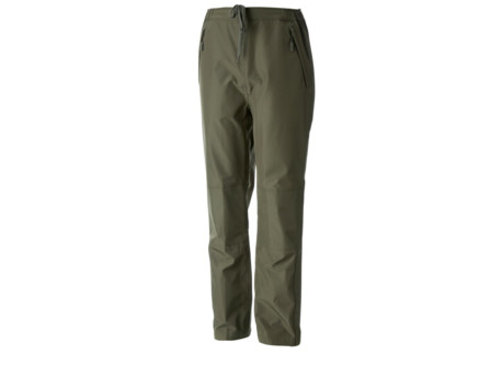 Trakker Products Kalhoty Trakker - Summit XP Trousers