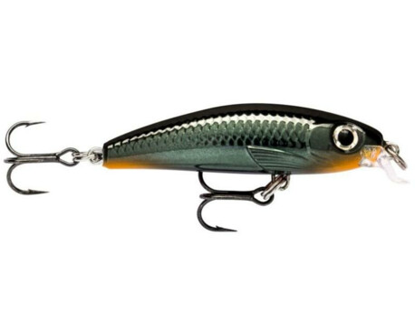 RAPALA Ultra Light Minnow 04 CBN