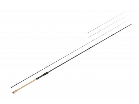 Zfish Prut Pegas Feeder 3,60m/60-80g