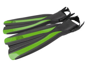 MADCAT BELLY BOAT FINS