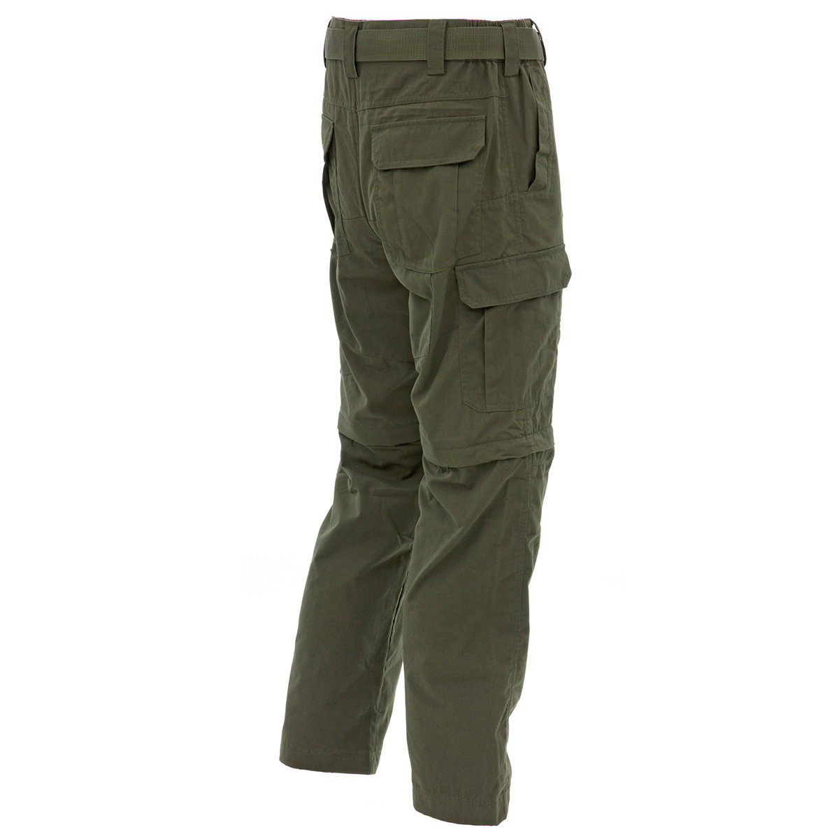DAM MAD BIVVY ZONE COMBAT TROUSERS