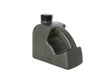 Trakker Products Kanystr - 5ltr Icon Water Carrier