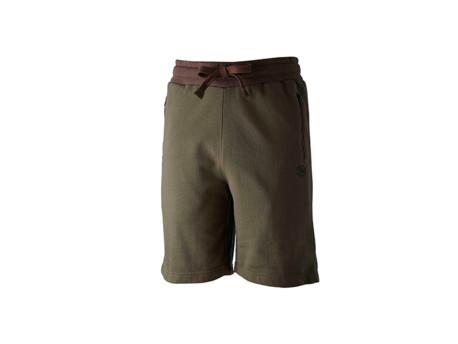 Trakker Products Kraťasy Trakker - Earth Jogger shorts 555971e75f