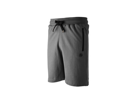 Trakker Products Kraťasy Trakker - Votrtex Jogger shorts bd26304e69