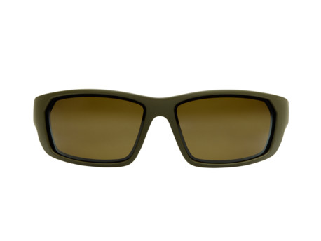 Trakker Products Polarizační brýle Trakker - Wrap Around Sunglasses