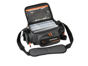 SAVAGE GEAR System Box Bag