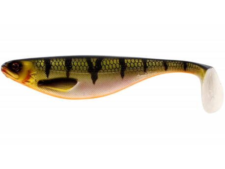 WESTIN - Gumová nástraha ShadTeez 16cm 39g Bling Perch 1ks