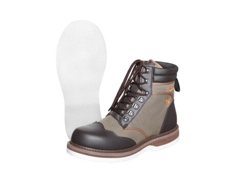NORFIN BOOTS WHITEWATER Vel. 42
