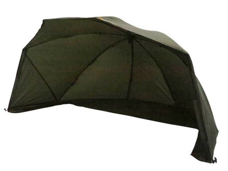 "PROLOGIC Brolly Cruzade Brolly 55"" VÝPRODEJ!"