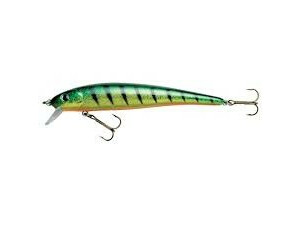 MITCHELL Wobleer Floating Minnow VÝPRODEJ!