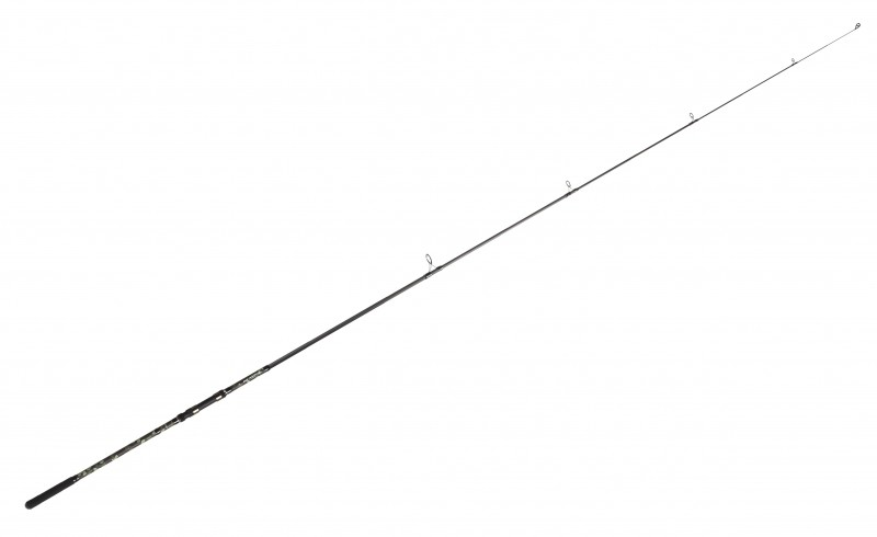 Zfish Prut Kingstone Telecarp 3,60m - 3,5lb